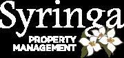 Syringa Properties